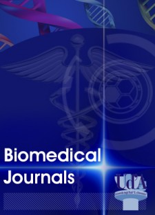 Biomedical Journals