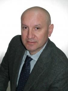 Enrico Spacone