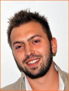 Donato Marchese
