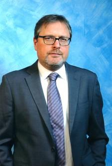 Carlo Michetti