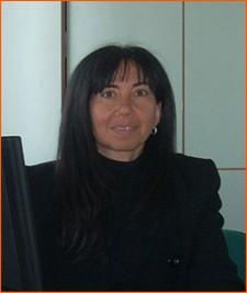 Anna Scimone