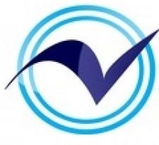 Logo della Scuola